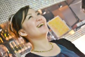 東京 渋谷 貸切 パーティー サプライズ 誕生日会 DSC_0713